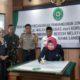 Ketua PA Lamongan Sanksi Tegas Bagi Petugas Korup