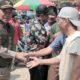 Pilkades Serentak Diprediksi Kondusif, Bupati Lamongan Terima Kasih Masyarakat Lamongan yang Tambah Dewasa Berdemokrasi
