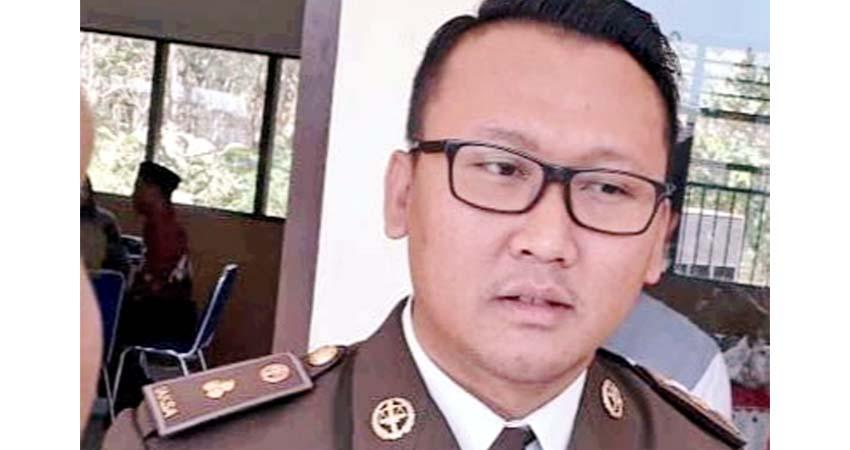 Bendahara KPU Lamongan Tersangka Korupsi Dana Hibah Pilkada 2015, Jaksa Telusuri Aliran Dana Untuk Siapa