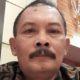 Kepala Dinas Sosial Kabupaten Lamongan. Drs, Mohammad Kamil, M.Pd
