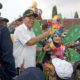Festival Buah dan Hasil Bumi di Desa Latukan Harus Jadi Ikon Desa di Lamongan