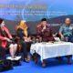 SMK Maritim Pertama di Indonesia Bakal Lahir di Lamongan