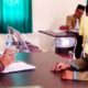 130 Pelamar PAI Non PNS Kemenag Lamongan Jalani Tes Wawancara