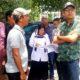 Komisi C Temukan Progres Pengerjaan Sejumlah Proyek Pemkab Lamongan Masih di Bawah 65 Persen