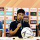 Lawan Tira Persikabo di Stadiun Pakansari, Persela Tak Diperkuat Tiga Pemain Kunci