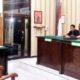 Praperadilan Mantan Bendahara KPU Lamongan Ditolak Hakim Tunggal