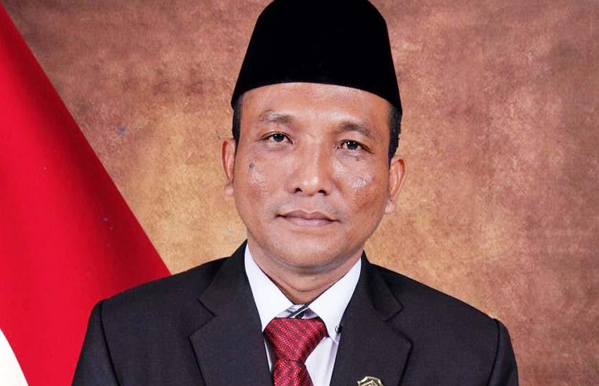 Buntut Meninggalnya Meilani Penderita Gizi Buruk, Ketua Komisi D DPRD Lamongan Geram, Segera Panggil Dinas Terkait