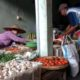 Harga Cabai di Seluruh Pasar Tradisional Lamongan Mencekik Emak-emak