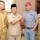 Manajemen Persela Resmi Tunjuk Nil Maizar Kembali Tukangi Laskar Joko Tingkir