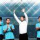 Persela Lamongan Baru Punya Satu Pemain Asing, Dikabarkan Incar Pemain Jepang