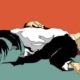 Usut Pembunuhan Hj Rowaini, Polres Lamongan Bekuk Penadah, Selidiki Isi HP Korban