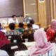 GTT-PTT Jangan Diabaikan, Komisi D Lamongan Desak Pemkab Lamongan Tingkatkan Kesejahteraan