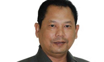 Ketua DPRD Lamongan Minta Pemkab Segera Lakukan Percepatan Penyerapan Anggaran