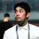Persela Fokus Asah Taktik, Jelang Piala Gubernur Jatim