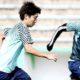 Shunsuke Nakamura Belum Tunjukkan Performa Terbaik di Persela Lamongan