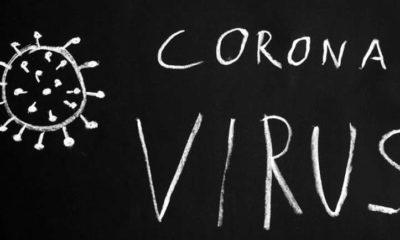Lamongan Covid-19 Pemkab Nyatakan Perang Lawan Corona, Anggarkan Rp 6 Miliar, Dinkes Siapkan Peralatan Medis Lengkap di Setiap Instalasi Kesehatan