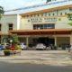 Managemen RSUD Dr Soegiri Lamongan, Batasi Jumlah Pengunjung dan Penunggu Pasien