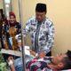 Pemkab Lamongan Tanggung Seluruh Biaya Pengobatan Mu'id, Atlet Lari 5 KM, Jalani Operasi Usus Buntu