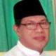 Kepala Kemenag Lamongan, Drs. Sholeh, MSi