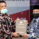 Pemkab Lamongan Raih Opini WTP atas LHP LKPD 2019 dari BPK