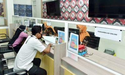 Kadisdukcapil Lamongan Tegaskan Per 1 Juli Dokumen Kependudukan Dicetak dengan HVS